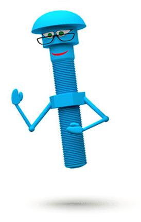 Deidre Bolt