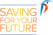 Kingfisher Pensions – Saving for your future