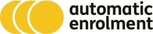 Automatic Enrolment
