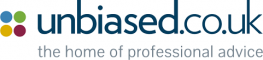 Unbiased.co.uk - the home of professional advice