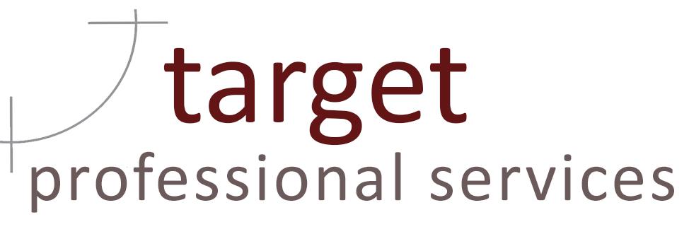 Target logo 2